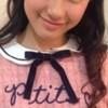 【美少女】小学生ファッションモデルの末路(現在16歳) →画像と動画