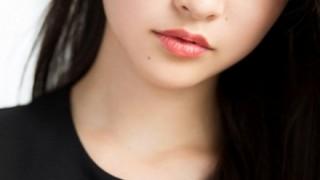 【美人すぎる・・】この女子中学生(13)に告白されたらどうする(・∀・;)