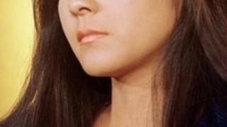 万引き「お腹がすいていたので」女優の石原真理子さん絶世の美女の現在