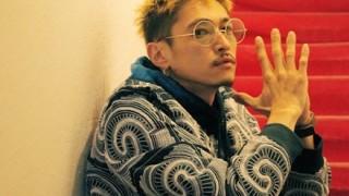 【画像】窪塚洋介さん『息子と娘』との家族ショットが話題