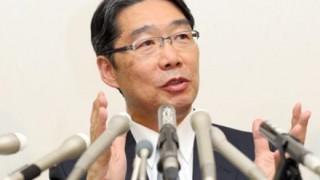 前川喜平おもしろ議事録みつかる 教育WGでアホを晒し委員にボロクソに罵倒され終了