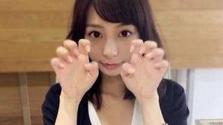 一番可愛い女子アナウンサー<画像>新人アナ久慈暁子が可愛すぎるwwwwww