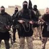 【画像】イスラム国の兵士さん『女装』して逃げた結果 →