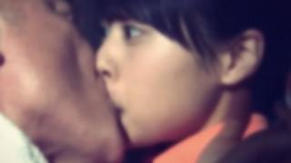 【犯人わかっちゃった】女子高生に無理矢理『キス男』の映像公開