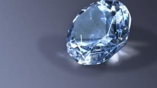 【警告】「ダイヤモンドの価値は大幅に下落する」