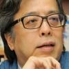 小林よしのり「蓮舫代表の記者会見に感動した!産経新聞やアゴラやネトウヨこそ日本から叩き出すべき国辱野郎どもだ」