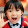 プライベートで絡まれた寺田心くんの神対応が話題<動画とGIf>9歳で人間出来過ぎだろw