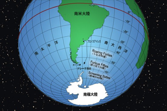 map-to-antarctic-for-bws02