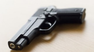 メルカリで『銃密輸』してガサ入れされたワイ 購入者を片っ端から通報