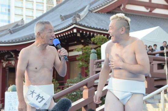 news_xlarge_hamamatsuri_03