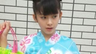 【美少女】可愛かった女子小学生は成長しても美人なのか確かめてみた →画像