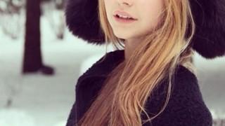 【画像】ロシアン女子同士のベロチュー自撮り画像 なんか目覚めそうwwwwwww