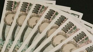 民進党・松尾勉「全成人に毎月8万円配布のベーシックインカムを提案する」