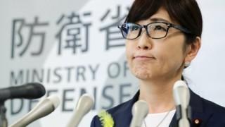 共同通信「稲田が日報隠蔽を了承!」→フェイクだとバレる→「『政府関係者』に聞いただけだし!」