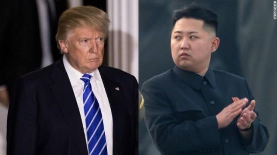 trump-kim-jong-un-split-getty