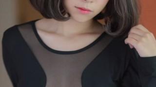 『童貞をコロス服』最終楽章へ →画像