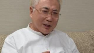 高須院長「反安倍派はこれからも自分達の首を絞めるばかりなんだろうw」都議選を総括