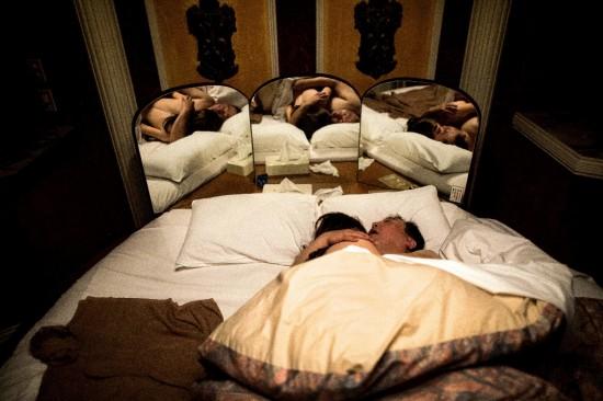 【社会】ラブドールに真実の愛を見つけた男たち「つらい仕事から帰ってきても、ずっと起きて待ってくれているという安心感がある」★3 [無断転載禁止]©2ch.netYouTube動画>3本 ->画像>53枚