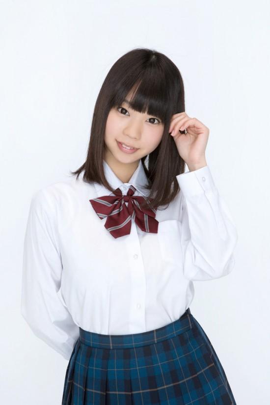 wpid-news_xlarge_aoyamahikaru.jpg