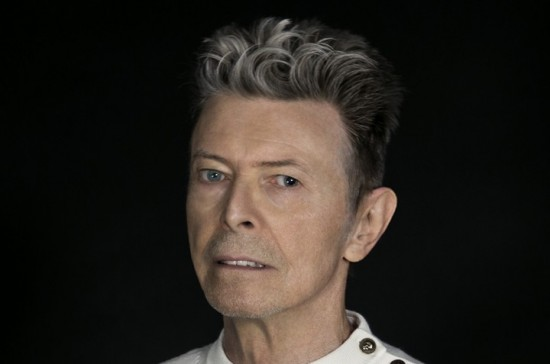 2016_DavidBowie5_Press_060116-1-720x477