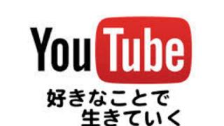 【炎上】YouTuberが店の商品の山に登って崩す迷惑行為