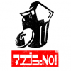 外国人記者から見た日本メディアの異常さ「日本のメディアは守られすぎ。森友・加計問題でそれは露呈した」