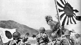 【左派メディアVS産経】産経が朝日を挑発 「30年以上前から日本は戦争前夜と書き続けてるけど、いつ始まるの?」