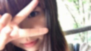 ◆出会い系◆で『脳性麻痺の女(24)』と知り合った結果……