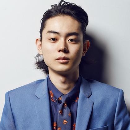 MasakiSuda_ec-420-420
