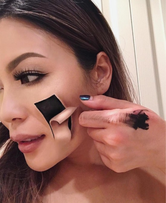 Mimi-Choi-make-up-artist-14