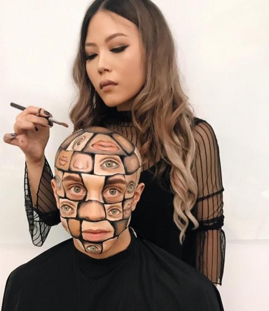Mimi-Choi-make-up-artist-17