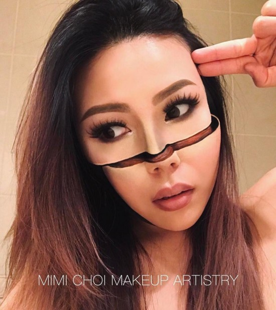 Mimi-Choi-make-up-artist-2