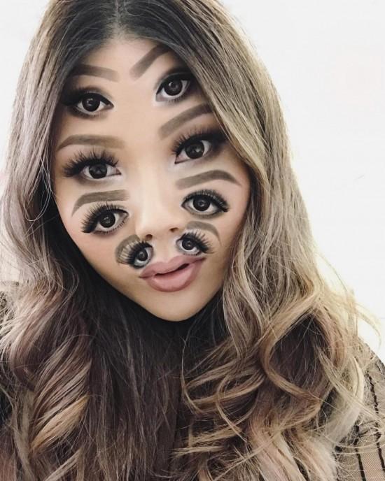 Mimi-Choi-make-up-artist-20