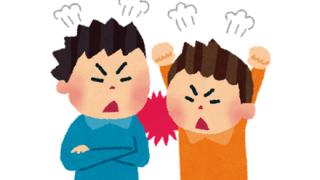 日本×韓国よりも『仲が悪い』隣国一覧がこちら