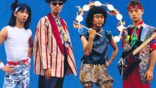「JASRACから1円も支払われない」 爆風スランプのファンキー末吉さん文化庁に上申書提出