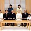 【歴史】大昔の天皇たちが凄すぎるwwwwwwwww