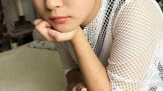 【美人】「アイドルになりたい」奇跡の『TBS社員』 みつかる →動画像