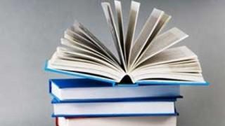 灘高が学び舎の教科書採用→自民議員が抗議してきたことを校長が暴露