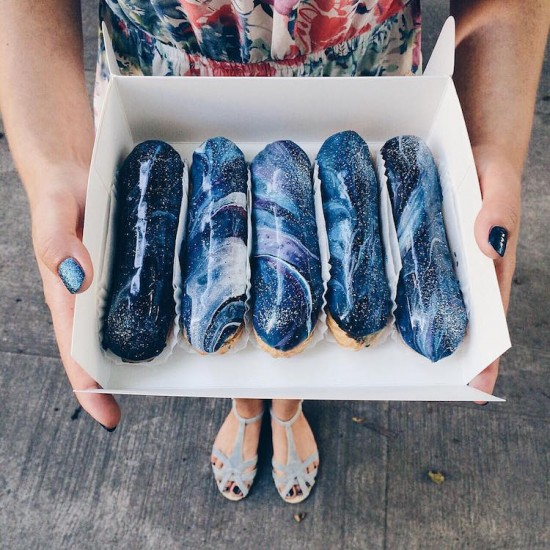 galaxy-food-eclairs-musse-confectionery-4