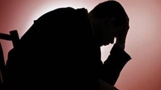 「病は気から」の仕組みが解明される