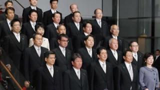 「とんでもない暴言」民進・山井氏 さっそく江崎大臣の更迭求める