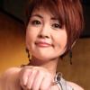 【朗報】デヴィ夫人ほかヌードになった熟女たち<画像>泰葉さん(56)もオッパイ解禁