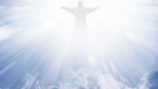 ブラジル上空に『神の手』が出現 →画像と動画