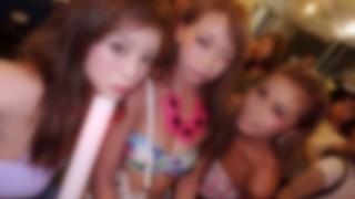 【画像】パリピ女子たちの尻あつめてみたwwwwwww