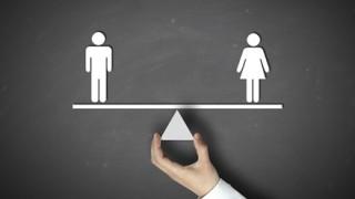 【矛盾悲報】鳥取県が考える「男女平等」くっそワロタwwwwww