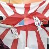 【反日】韓国に暮らす日本人妻の苦悩が話題に →韓国人「日本の嫌韓デモみたいなのはしてない」