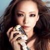 安室奈美恵さん『ブルゾン奈美恵』が可愛いと絶賛<画像>さすが生き残った歌姫である