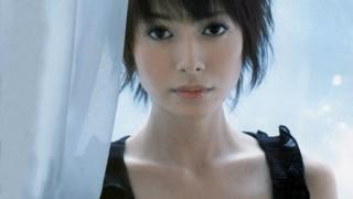 オタと喧嘩炎上の真木よう子さん 近年稀に見るしっかりとした謝罪