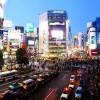 【月3万】渋谷駅から徒歩5分 掘り出し物件の『備考欄』怖すぎワロタwwwww