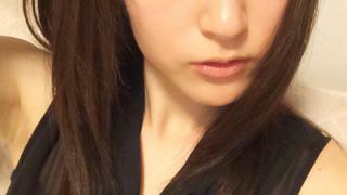 顔面偏差値60以上の美人声優たち →画像